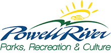 Powell River Parks, Recreation and Culture